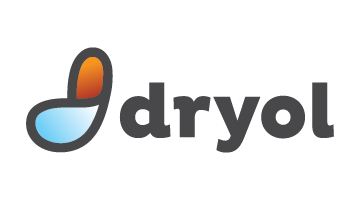 Logo for Dryol.com