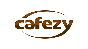 Logo for Cafezy.com