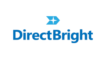 Logo for Directbright.com