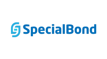 Logo for Specialbond.com