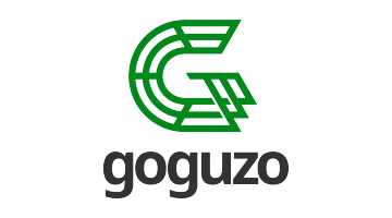 Logo for Goguzo.com