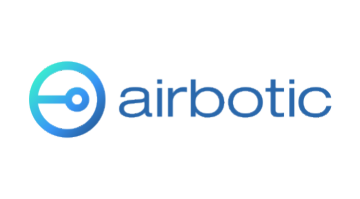 Logo for Airbotic.com