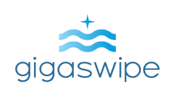 Logo for Gigaswipe.com