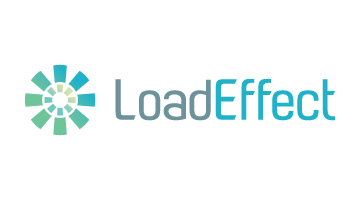 Logo for Loadeffect.com