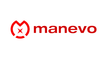 Logo for Manevo.com