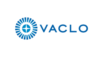 Logo for Vaclo.com
