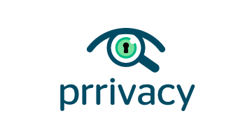 Logo for Prrivacy.com