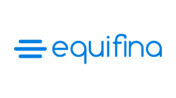 Logo for Equifina.com