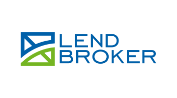 Logo for Lendbroker.com