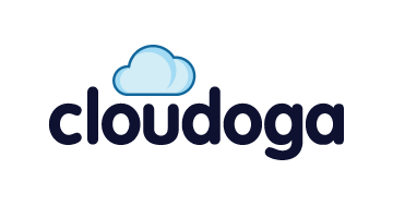 Logo for Cloudoga.com