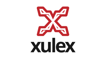 Logo for Xulex.com