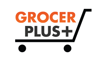 Logo for Grocerplus.com