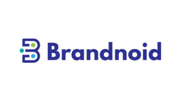 Logo for Brandnoid.com