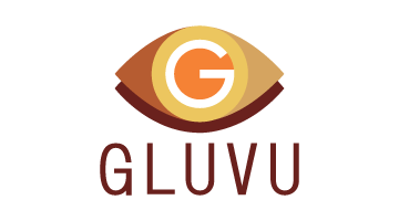 Logo for Gluvu.com