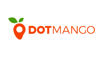 Logo for Dotmango.com