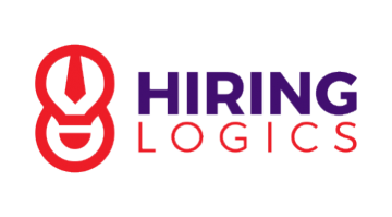 Logo for Hiringlogics.com
