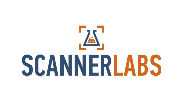 Logo for Scannerlabs.com