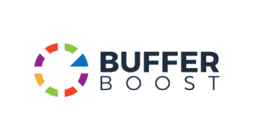 Logo for Bufferboost.com