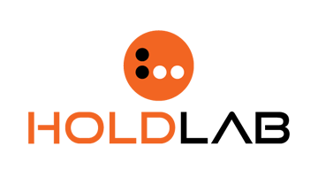 Logo for Holdlab.com