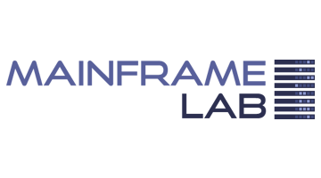 Logo for Mainframelab.com