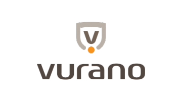 Logo for Vurano.com