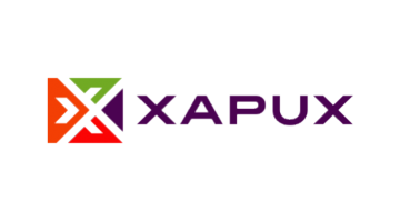 Logo for Xapux.com