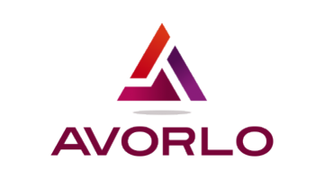 Logo for Avorlo.com