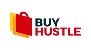 Logo for Buyhustle.com