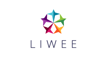 Logo for Liwee.com
