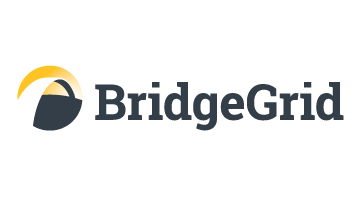 Logo for Bridgegrid.com