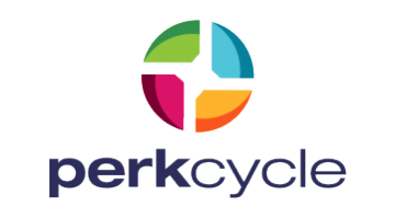 Logo for Perkcycle.com
