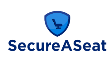 Logo for Secureaseat.com
