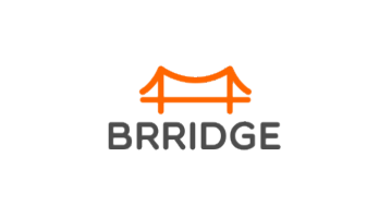 Logo for Brridge.com