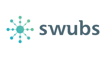 Logo for Swubs.com