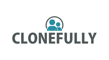 Logo for Clonefully.com