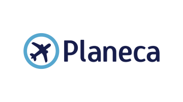 Logo for Planeca.com