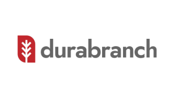 Logo for Durabranch.com