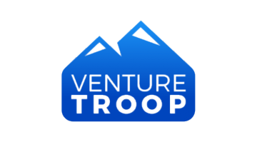 Logo for Venturetroop.com