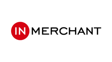 Logo for Inmerchant.com