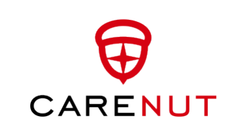 Logo for Carenut.com