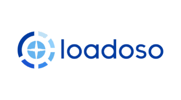 Logo for Loadoso.com