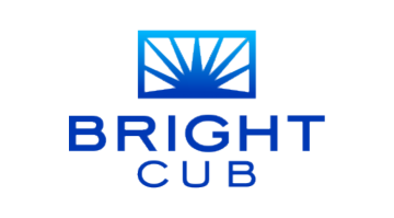 Logo for Brightcub.com