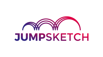Logo for Jumpsketch.com