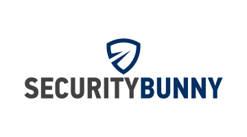 Logo for Securitybunny.com