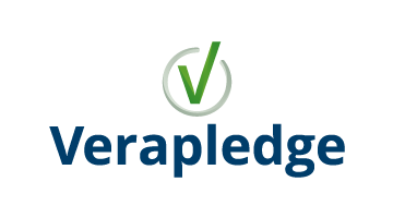 Logo for Verapledge.com