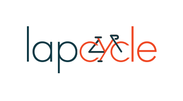 Logo for Lapcycle.com