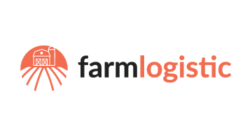 Logo for Farmlogistic.com