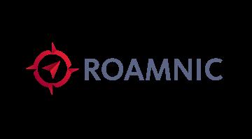 Roamnic