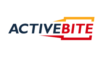 Logo for Activebite.com