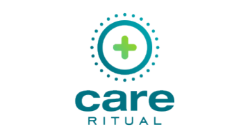 Logo for Careritual.com